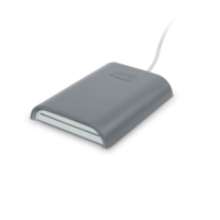 Omnikey 5421 Smart Card Reader