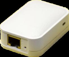 USB Server