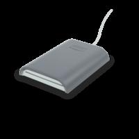 Omnikey 5421 Smart Card Reader